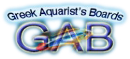 Greek Aquarist's Boards - ������ ���������� ��� �� ����� ��� ���������